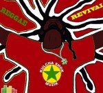 DJ Red i – Reggae Revival