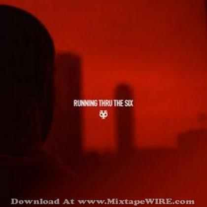 Running-Thru-The-Six