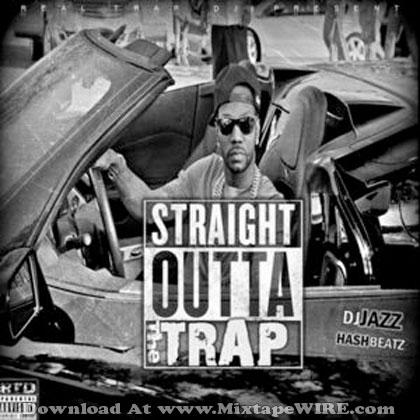 Straight-Outta-The-Trap