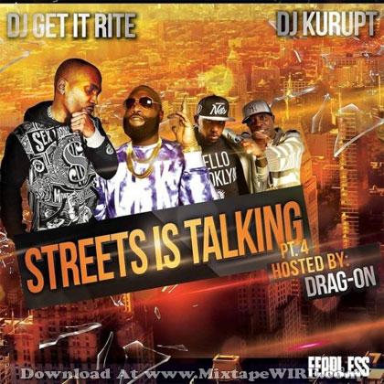 Street-Is-Talking-4