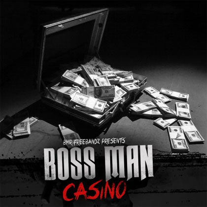 casino-boss-man