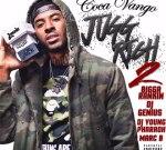 Coca Vango – Jugg Rich 2 (Official)