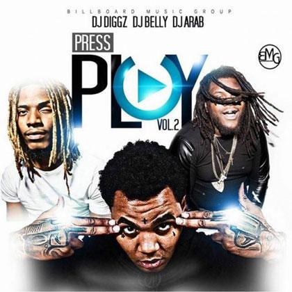 dj-diggz-press-2-play-mixtape