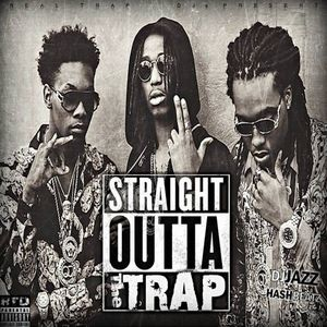 migos_Straight_Outta_The_Trap-mixtape