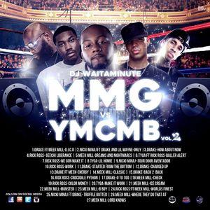 mmg-vs-ymcmb-2-mixtape