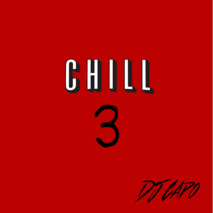 netflix-chill-3