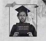 J Cole & Kendrick Lamar – Be Free
