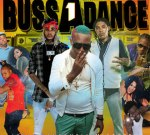 Mavado Ft. Vybz Kartel & Others – Buss A One Dance 2016 Dancehall