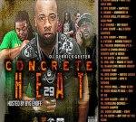 Drake Ft. Yo Gotti & Others – Concrete Heat 29