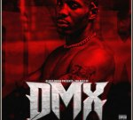 DMX – Best Of