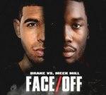 Drake & Meek Mill – Face Off