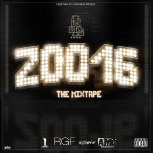 Fetty_Wap_Zoo_Gang_Zoo_16_The_Mixtape