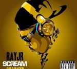 Ray Jr. – Gold Packs (Official)