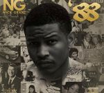 Nick Grant – '88 (Official)