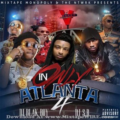 Only-In-Atlanta-4