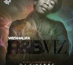 Wiz Khalifa – R&B Wiz