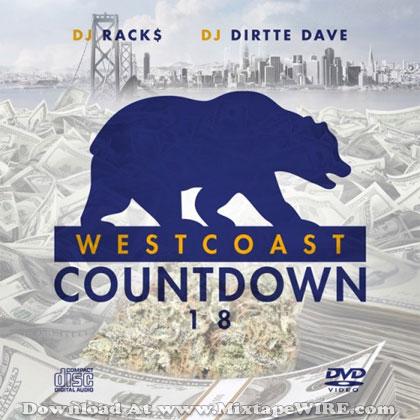 Westcoast-Countdown-18