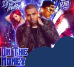 DJ Smooth Montana – On The Money 21 R&B