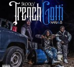Skooly – Trench Gotti (Official)
