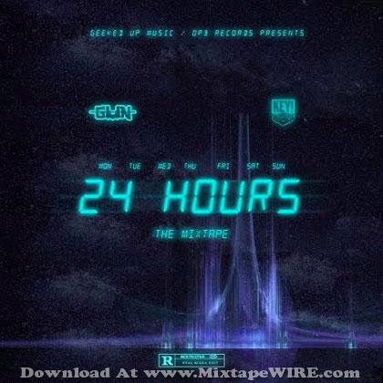 24-Hours