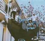 Kamaiyah – A Good Night In The Ghetto