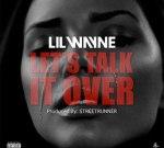 Lil Wayne Ft. Gucci Mane & Others – Certified Bangerz 2
