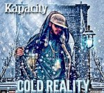 Kapacity – Cold Reality