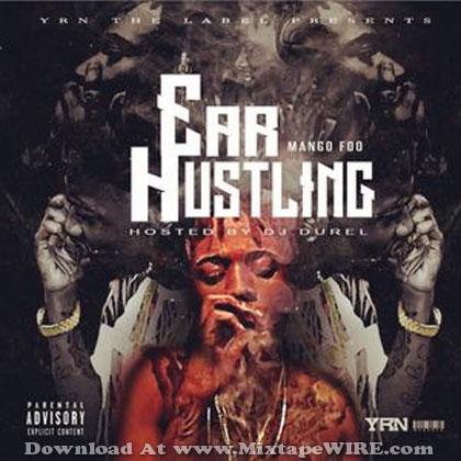 Ear-Hustling