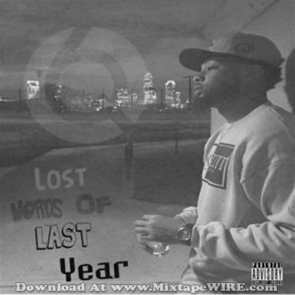 Lost-Words-Of-Last-Year