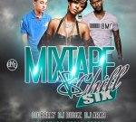 DJ Diggz & DJ Arab – Mixtape & Chill 6