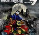 Chamillionaire – Mixtape Messiah 7 (Disc 1)
