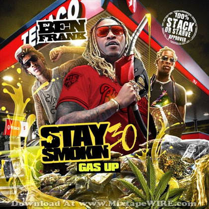 Stay-Smokin-30