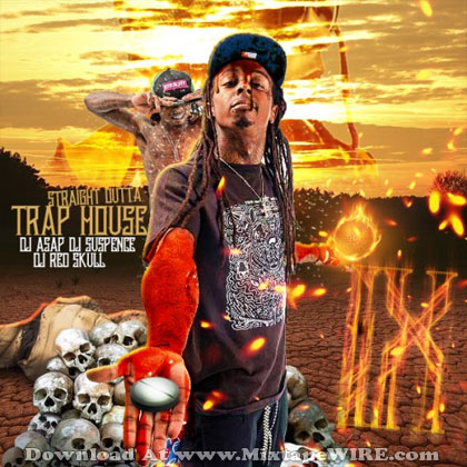 Straight-Outta-Trap-House-9