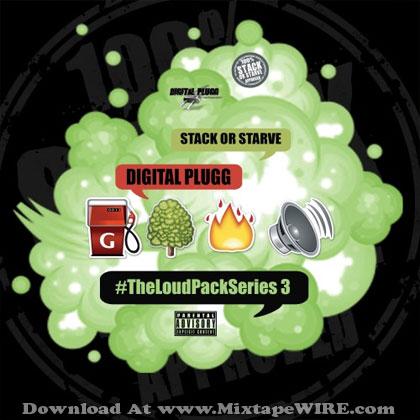 The-Loud-Pack-Series-3