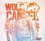 DJ Ryan Wolf & Chopstars – Wolf Cartel 2
