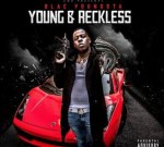 Blac Youngsta – Young & Reckless (Official)