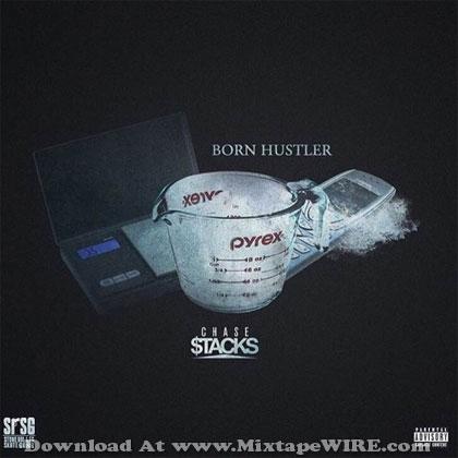 Born-Hustler-2