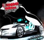 DJ Lazy K – Dope Mix 139
