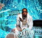 DJ Jay Rock – Down South Bangers 33