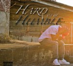 Jodianno Broadway – Hard To Be Humble