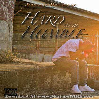 Hard-To-Be-Humble