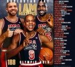 Superstar Jay – I Am Mixtapes 188