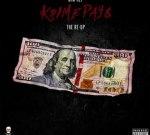 $ha Hef – Krime Pay$