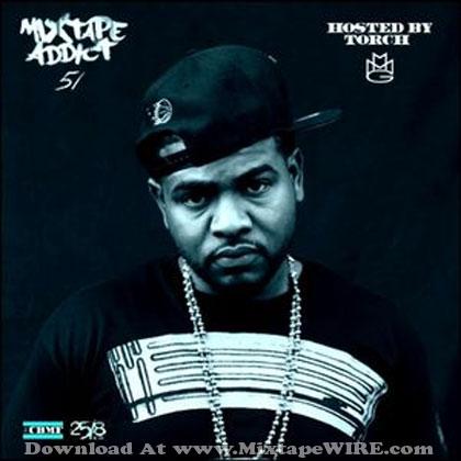 Mixtape-Addict-51