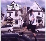 Thromes – Smooth Ass Dream Vol. 1