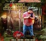 Just Rich Gates – South Bearolina (Official)