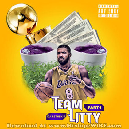Team-Litty