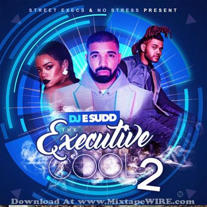 The-Executive-Cool-2