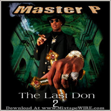 The-Last-Don-2