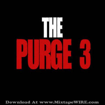 The-Purge-3